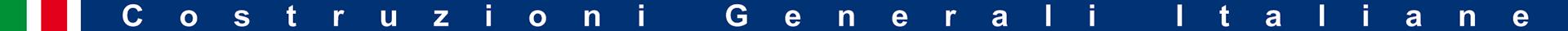 Ristrutturazione edilizia | MB GeoTeam | Impresa Edile